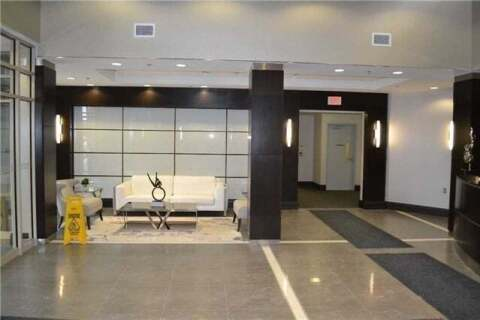 Condo for sale at 73 King William Cres Unit 913 Richmond Hill Ontario - MLS: N4844683
