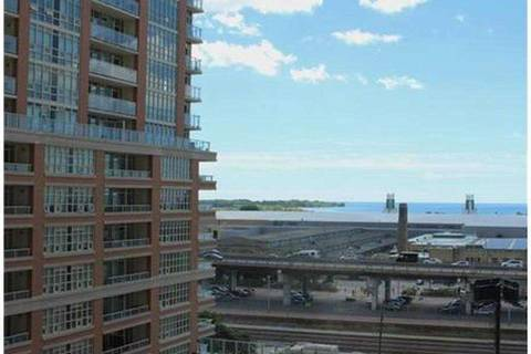 Condo for sale at 85 East Liberty St Unit 913 Toronto Ontario - MLS: C4731191
