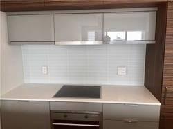 Apartment for rent at 88 Scott St Unit #913 Toronto Ontario - MLS: C4519800