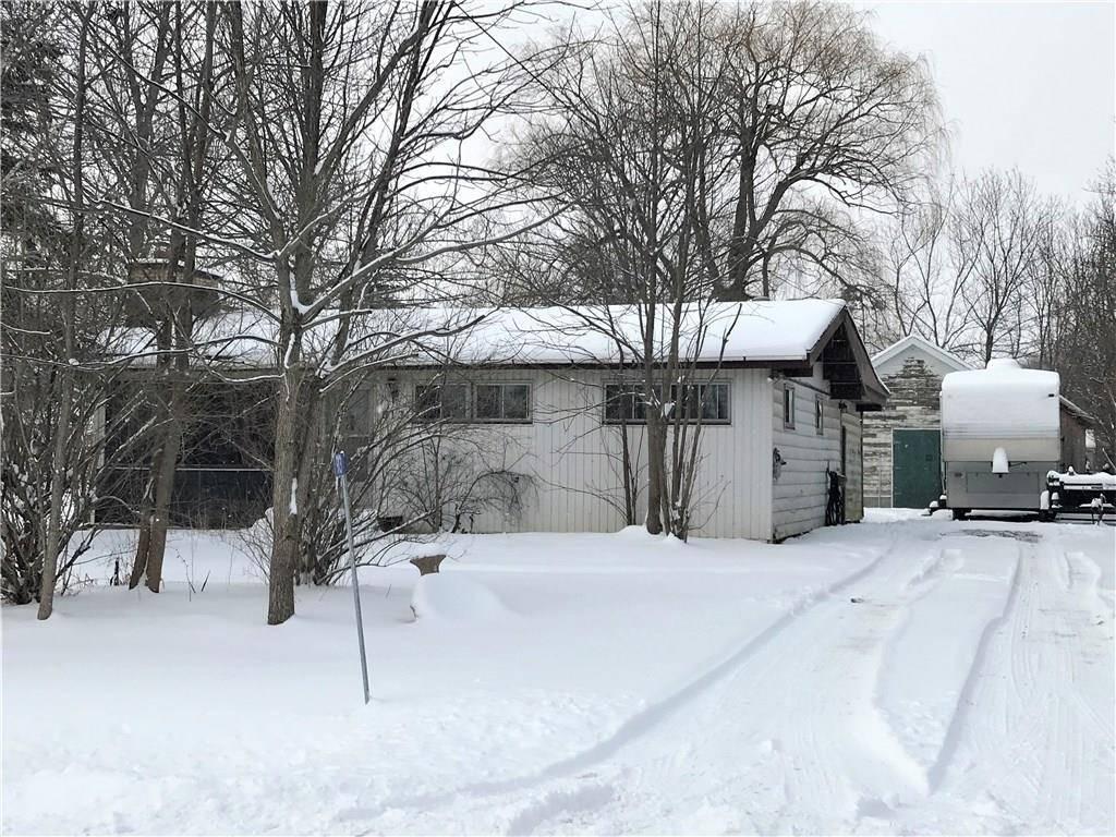 913 Centralia Avenue North, Ridgeway | Image 1