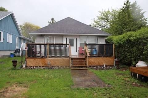 House for sale at 913 Lake Dr Georgina Ontario - MLS: N4485459