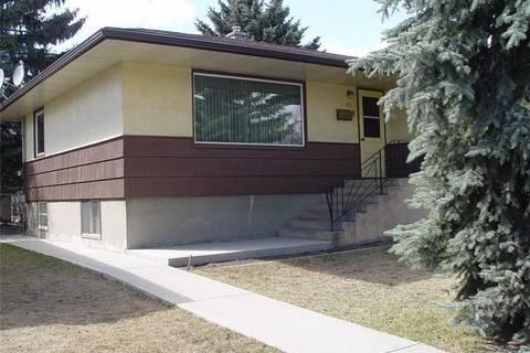 House for sale at 913 Regal Cres Ne Renfrew, Calgary Alberta - MLS: C4241027