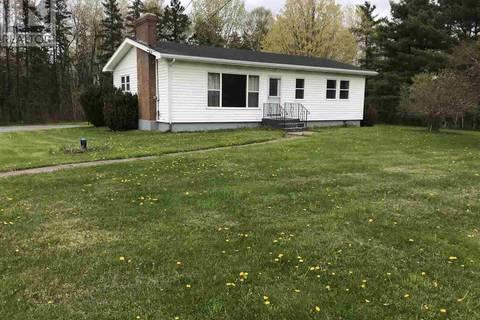House for sale at 9130 Sherbrooke Rd Greenwood Nova Scotia - MLS: 201903473