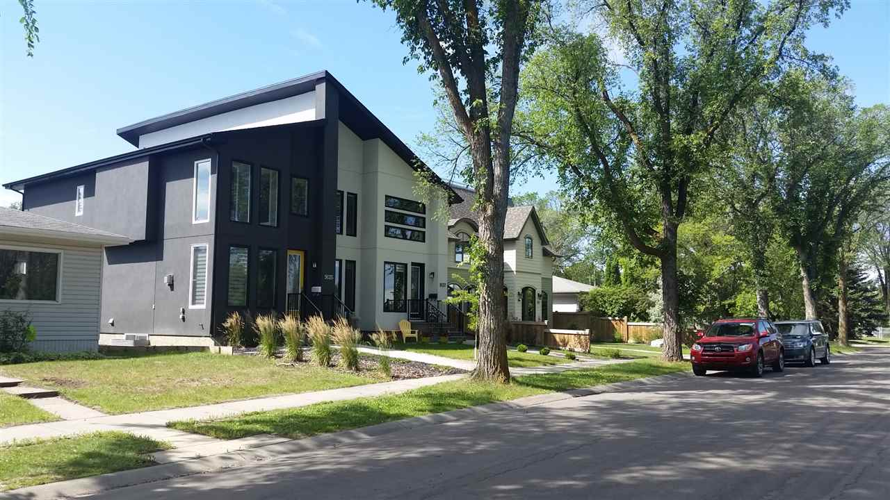 For Rent: 9131 75 Avenue, Edmonton, AB | 3 Bed, 1 Bath House for $570,000. See 20 photos!