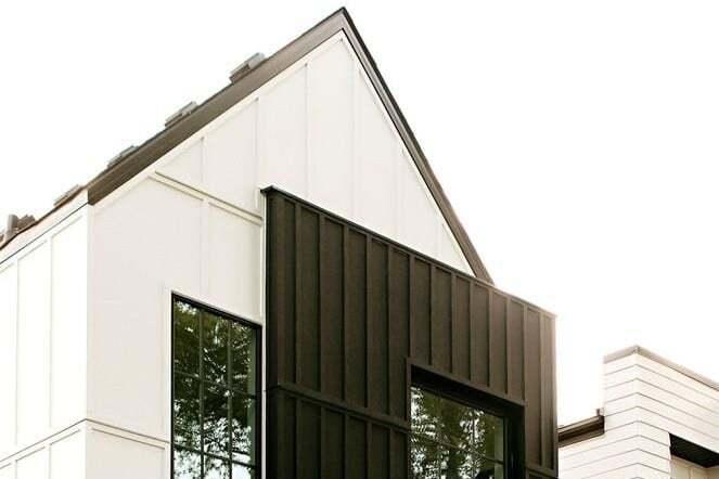 House for sale at 9131 75 Av NW Edmonton Alberta - MLS: E4206420