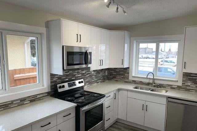House for sale at 9131 83 Av NW Edmonton Alberta - MLS: E4218321
