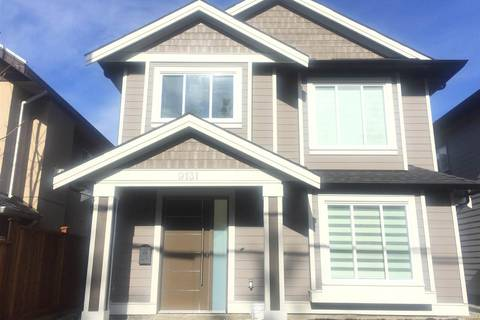 House for sale at 9131 Steveston Hy Richmond British Columbia - MLS: R2429616