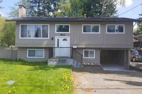 House for sale at 9132 119a St Delta British Columbia - MLS: R2369401