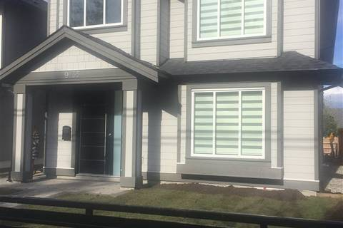 House for sale at 9135 Steveston Hy Richmond British Columbia - MLS: R2433960