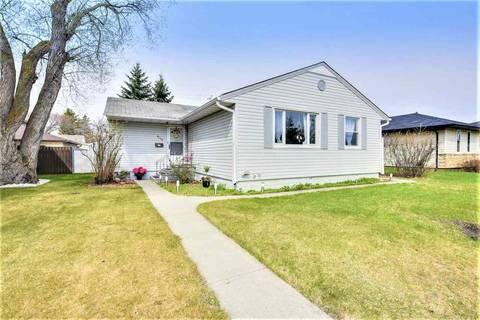 9136 142 Street Nw, Edmonton | Image 1