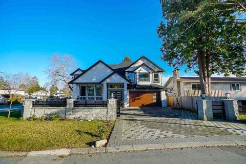 House for sale at 9138 Prince Charles Blvd Surrey British Columbia - MLS: R2500670