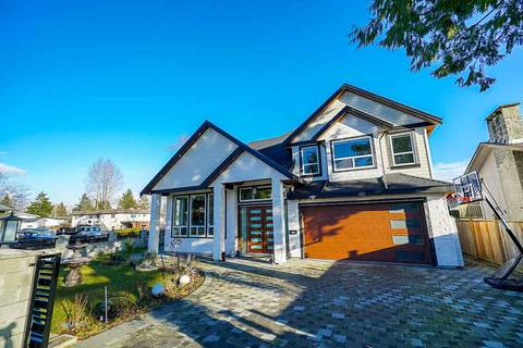 House for sale at 9138 Prince Charles Blvd Surrey British Columbia - MLS: R2435260