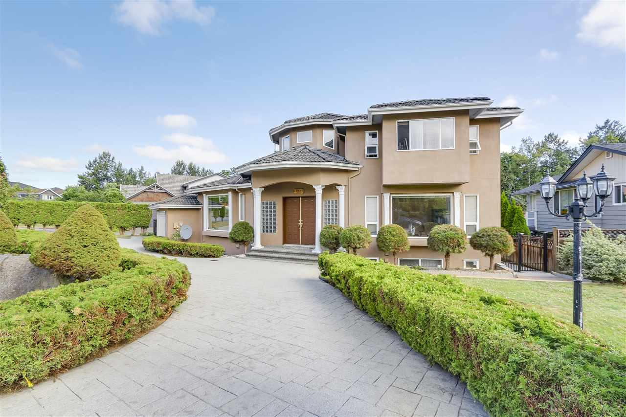 For Sale: 9139 Mona Avenue, Burnaby, BC | 6 Bed, 6 Bath House for $1,999,999. See 20 photos!