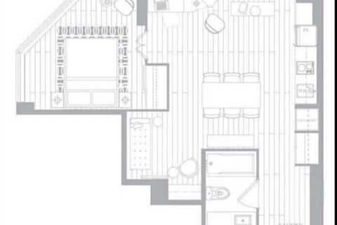 Apartment for rent at 155 Yorkville Ave Unit 914 Toronto Ontario - MLS: C4925902