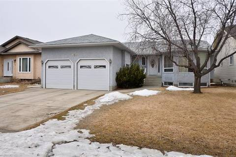 House for sale at 914 16 St Southeast High River Alberta - MLS: C4292526