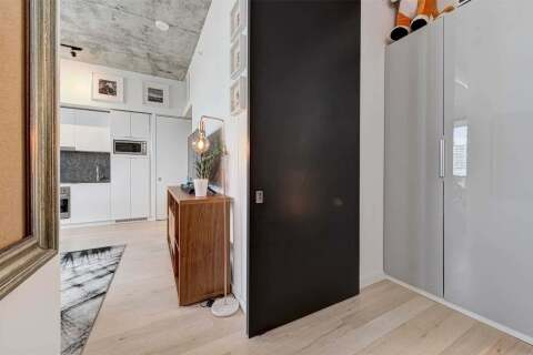 Condo for sale at 170 Bayview Ave Unit 914 Toronto Ontario - MLS: C4933296