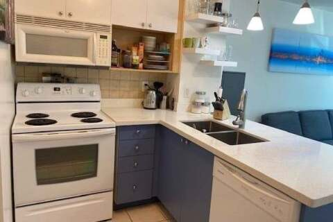 Apartment for rent at 18 Yonge St Unit 914 Toronto Ontario - MLS: C4925223