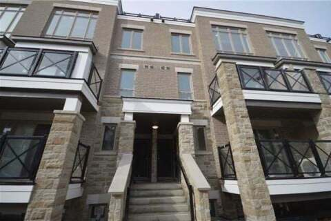 Apartment for rent at 2 Blanche Ln Unit 914 Markham Ontario - MLS: N4782100