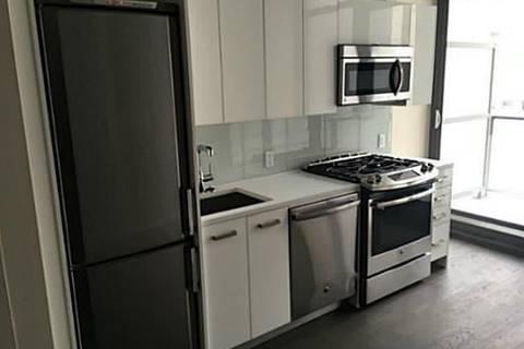Apartment for rent at 224 Lyon St Unit 914 Ottawa Ontario - MLS: 1151109