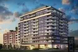Condo for sale at 2800 Keele St Unit 914 Toronto Ontario - MLS: W4856171
