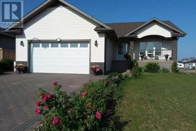 House for sale at 914 29th St Wainwright Alberta - MLS: 66731
