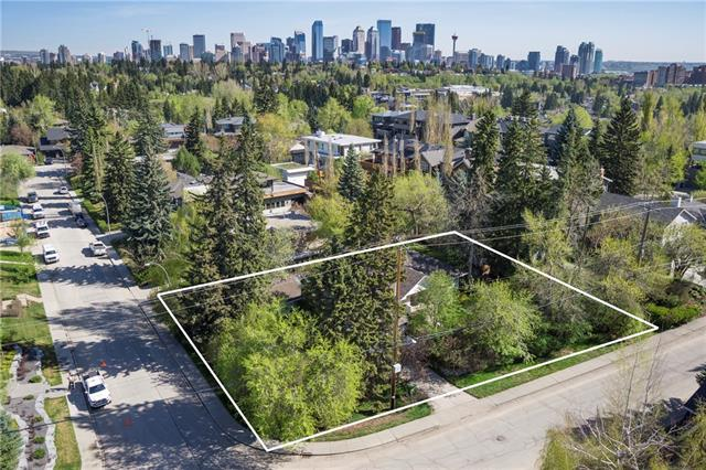 For Sale: 914 34 Avenue Southwest, Calgary, AB | 2 Bath House for $1,750,000. See 18 photos!