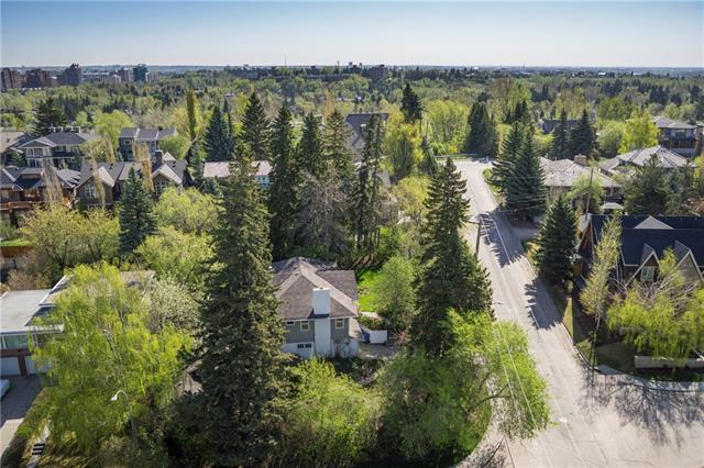 For Sale: 914 34 Avenue Southwest, Calgary, AB | 2 Bed, 2 Bath House for $1,750,000. See 18 photos!
