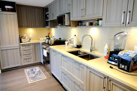 Condo for sale at 5470 Ormidale St Unit 914 Vancouver British Columbia - MLS: R2374183