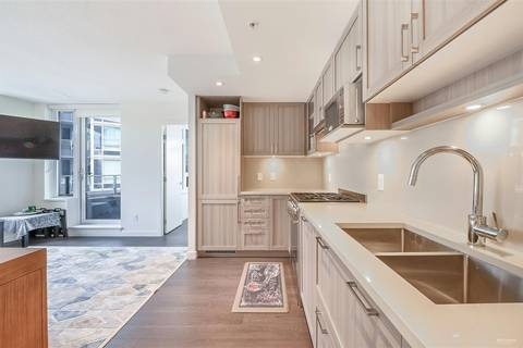 Condo for sale at 5470 Ormidale St Unit 914 Vancouver British Columbia - MLS: R2408304