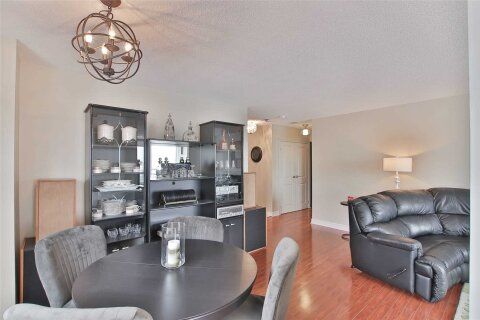 Condo for sale at 550 Webb Dr Unit 914 Mississauga Ontario - MLS: W4998212