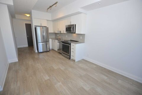 Condo for sale at 7900 Bathurst St Unit 914 Vaughan Ontario - MLS: N4988729