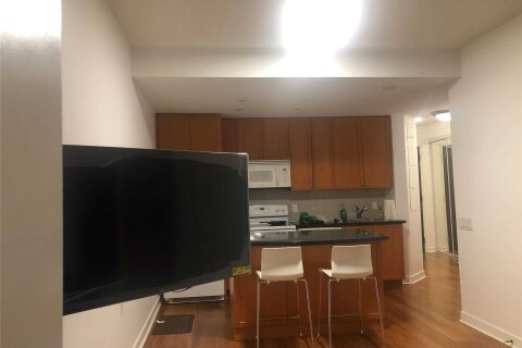 Apartment for rent at 85 Bloor St Unit 914 Toronto Ontario - MLS: C5056118