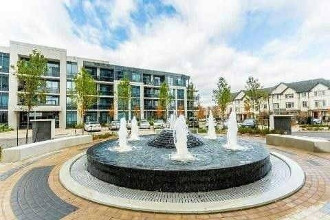 Apartment for rent at 85 North Park Rd Unit 914 Vaughan Ontario - MLS: N4673190