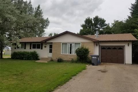 House for sale at 914 Alice St Grenfell Saskatchewan - MLS: SK785344