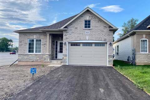 House for sale at 914 Burwell St Fort Erie Ontario - MLS: X4760407
