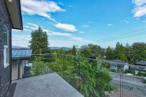 House for sale at 914 4th St E North Vancouver British Columbia - MLS: R2449055