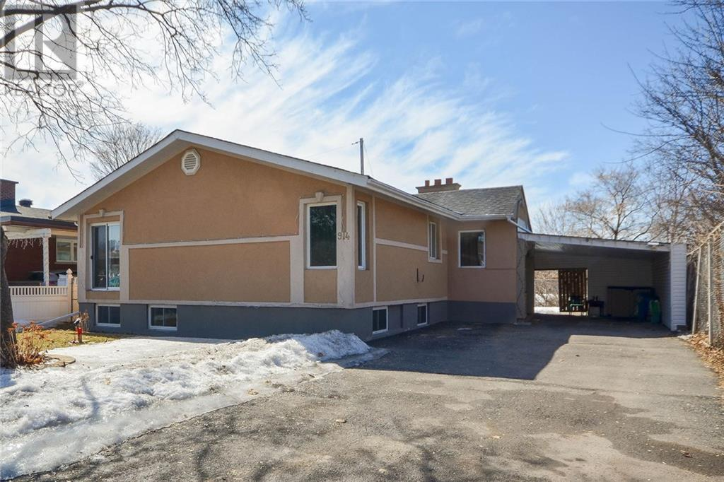Removed: 914 Telford Avenue, Ottawa, ON - Removed on 2020-03-28 06:33:06