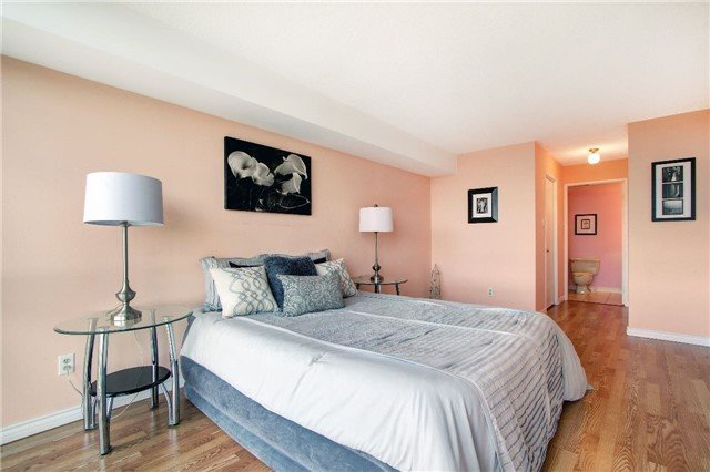 For Sale: 915 - 11753 Sheppard Avenue, Toronto, ON | 2 Bed, 2 Bath Condo for $434,900. See 20 photos!