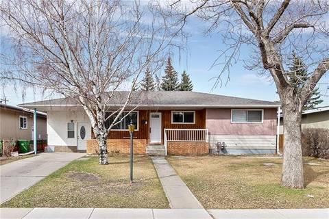 915 16 Street Northeast, Calgary | Image 1