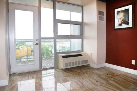 Condo for sale at 2464 Weston Rd Unit 915 Toronto Ontario - MLS: W4947348