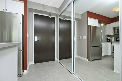Apartment for rent at 25 Lower Simcoe St Unit 915 Toronto Ontario - MLS: C4487773