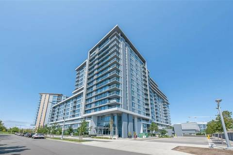 Condo for sale at 3333 Brown Rd Unit 915 Richmond British Columbia - MLS: R2447794