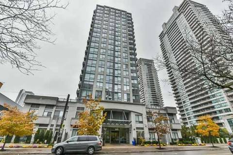 Apartment for rent at 35 Hollywood Ave Unit 915 Toronto Ontario - MLS: C4554702