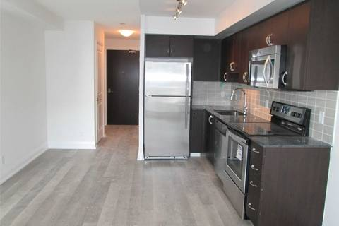 Apartment for rent at 376 Highway 7 Hy Unit 915 Richmond Hill Ontario - MLS: N4664934