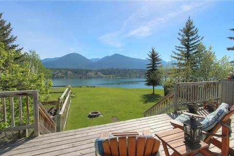 House for sale at 915 4th Ave Invermere British Columbia - MLS: 2435357