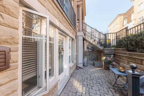 Condo for sale at 50 Western Battery Rd Unit 915 Toronto Ontario - MLS: C4966131