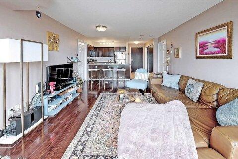 Apartment for rent at 51 Lower Simcoe St Unit 915 Toronto Ontario - MLS: C5057476