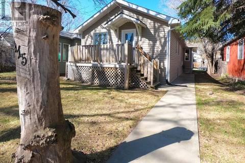 House for sale at 915 5th Ave N Saskatoon Saskatchewan - MLS: SK764249