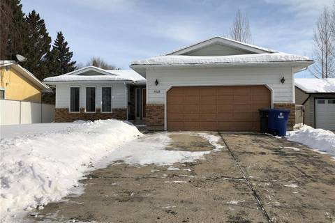 House for sale at 915 5th Ave Rosthern Saskatchewan - MLS: SK800141