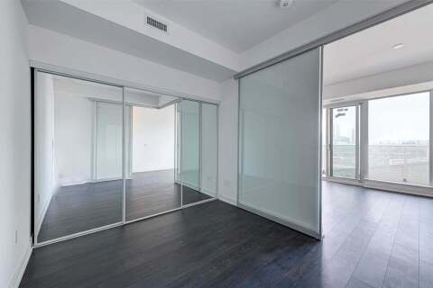 Condo for sale at 60 Tannery Rd Unit 915 Toronto Ontario - MLS: C4908042